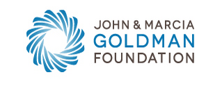 Goldman foundation