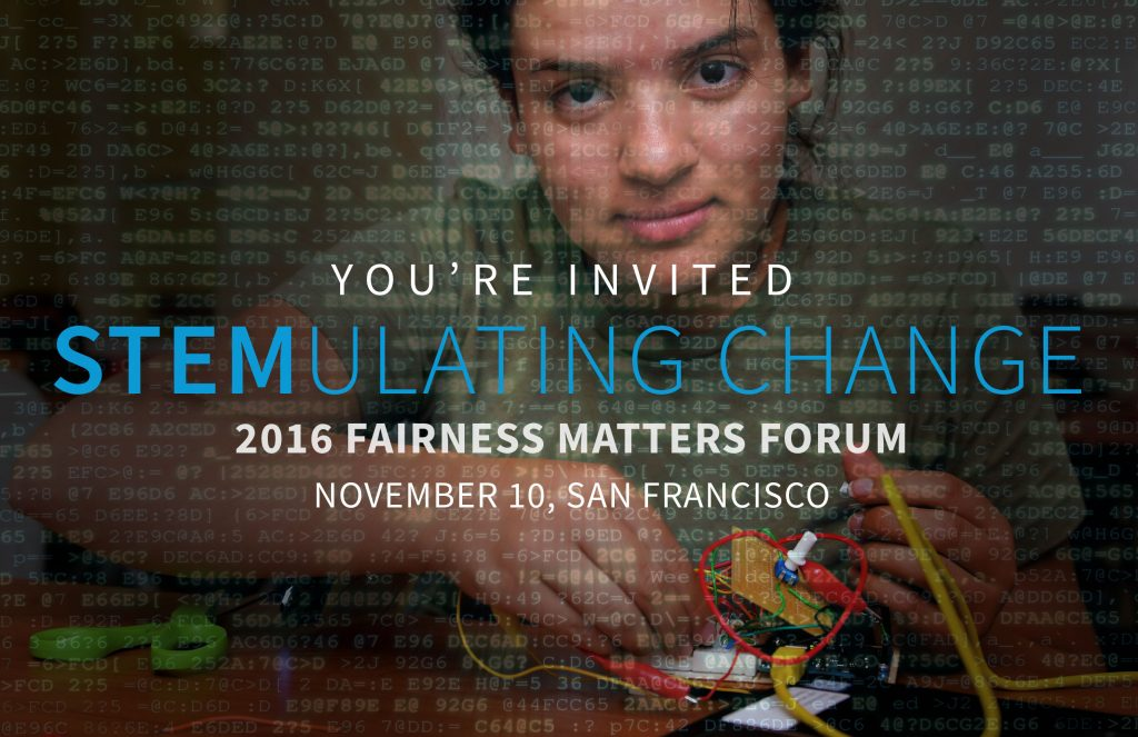 hr16_fairness-matters_postcard_front