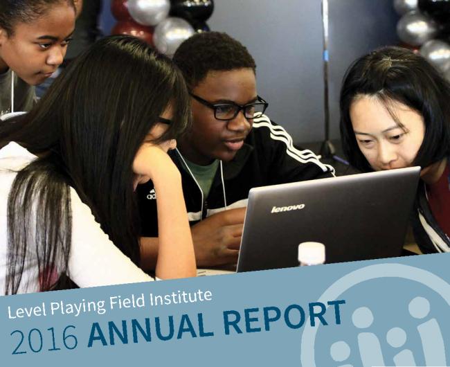 lpfi-2016-annual-report_page_01