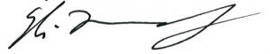 eli-signature