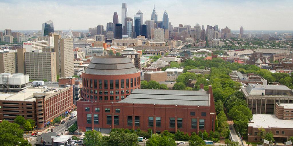 SMASH SMASH STEM Program Prepares for Launch at the Wharton School of the  University of Pennsylvania - Business Schools in Philadelphia