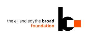 Broad Foundation