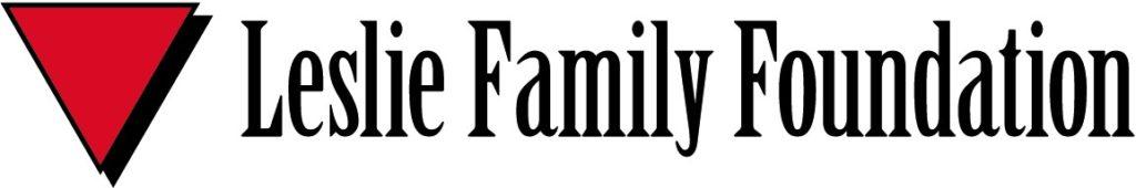 Leslie Family Foundation