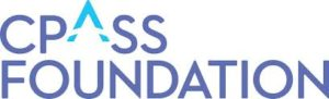 CPASS Foundation