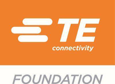 TE Connectivity Foundation